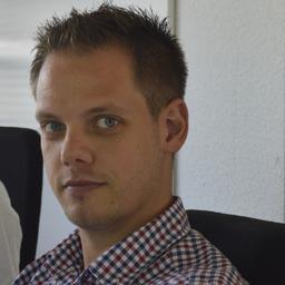 Marco Galla's profile picture