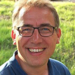 Ralph Heymann