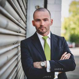 Matthias Krebs's profile picture