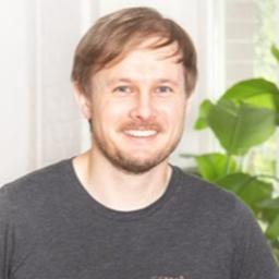 Martin Hein's profile picture