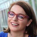Ina Meyer - Basel