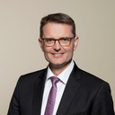 Alexander Putz - Herzogenaurach