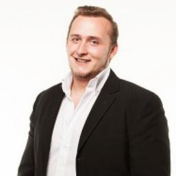 Sebastian Prohaska - ithelps - SEO & Web Agentur - Wien