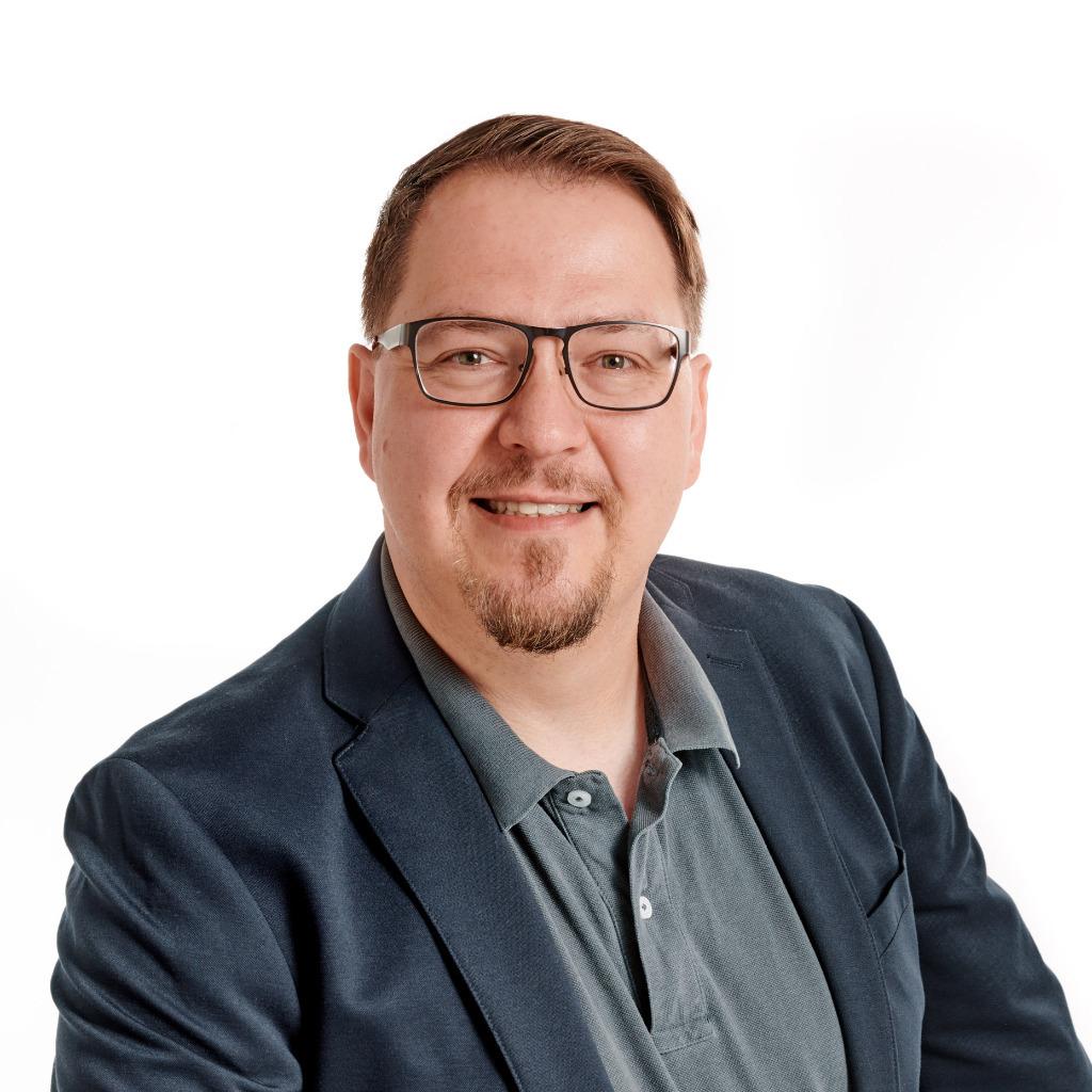 Phillip Möller philipp möller advertising caign manager flyeralarm vertriebs