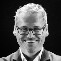 Dr. Ingo Stader - H&C Stader GmbH - Mannheim