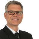 Michael Maier - Appenweier