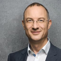 Michael Lichtenberger - EHL AG - Neuwied