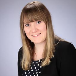 Sandra Bergmann's profile picture