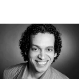Santiago Luis Amaya Martinez's profile picture