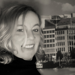 Andrea Pohl - PHH Personaldienstleistung GmbH - Hamburg