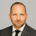 Daniel Brenner - Jena