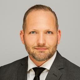 Dr Daniel Brenner - JENOPTIK Advanced Systems GmbH - Jena
