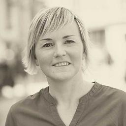 Susanne Hauck