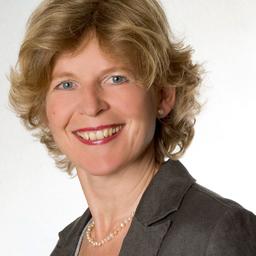 Dr. Romana Fimmel - Geoline - Innsbruck
