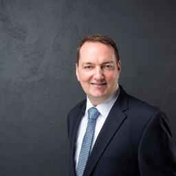 Thomas Hauser - Rechtsanwalt Thomas Hauser - Offenburg