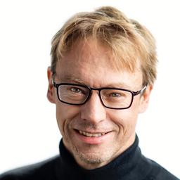 Marc Schlüpmann - SMP IT-Media GmbH - Dießen am Ammersee