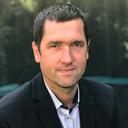 Matthias Bahr - Berlin