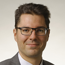 Dr. Thomas Sassenberg - IBM Deutschland Management & Business Support GmbH - Ehningen