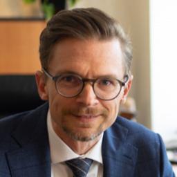 Nils Bradtmöller's profile picture