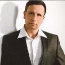 Christian Eichhorn - Gera