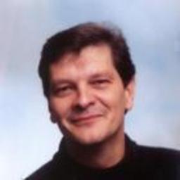 Jens Dollenbacher - CA Technologies - Kloten
