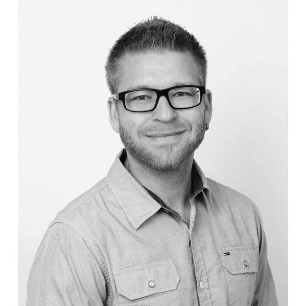 Stefan Andorfer's profile picture