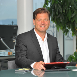 Martin Kirchbaumer - Modern Mind Marketing GmbH - Wien