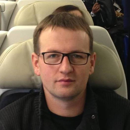 Andrzej Nadziejko's profile picture