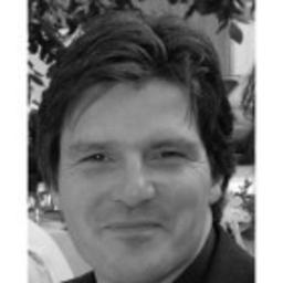 Jürgen Henning - Dräger Safety AG & Co. KGaA - Hamburg