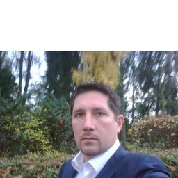 Frank Reichwein - www.bettenvermietung.com - Frankfurt am Main