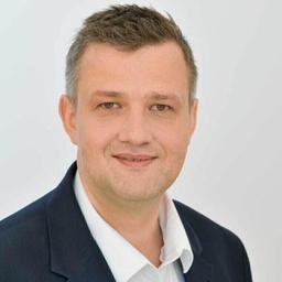 Thomas Henschke's profile picture