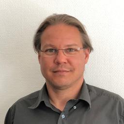 Jonas Sextl