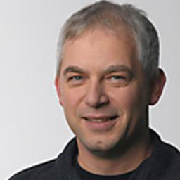 Jörg Maul