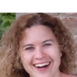 Simone Jetton's profile picture
