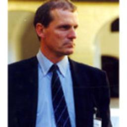 Dr. Jens Neiser - Neiser capital - Warngau