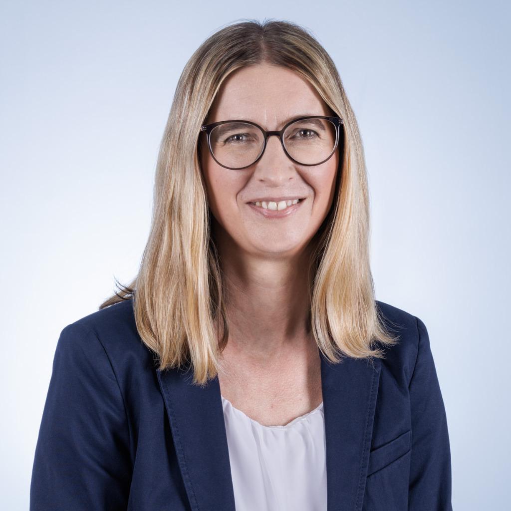 Petra Fenzl's profile picture