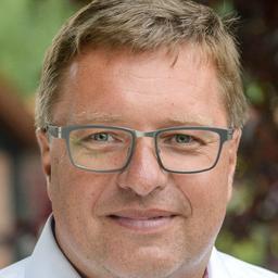 Stephan Möller - shm netzwerk - Netzwerk für Training und Beratung - Hatten
