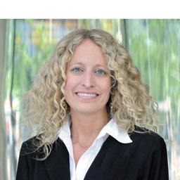 Christine Neumann - EIT Health - Mannheim