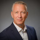 Rolf Schmidt - Bundesweit