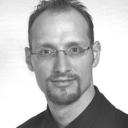 Dominik Adam - Leipzig