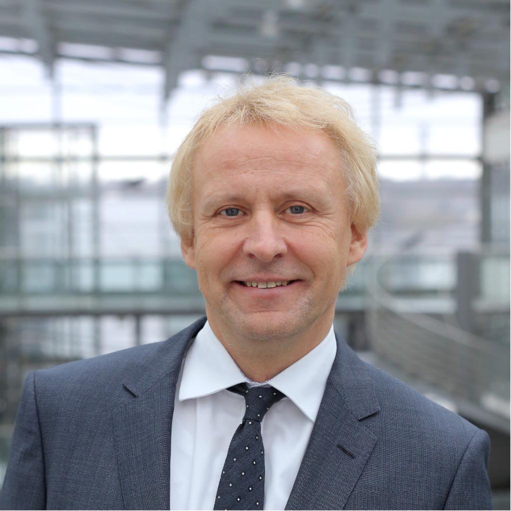 Andreas Krämer