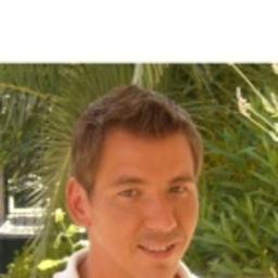 Andreas Klinder - Naturheilpraxis - Nürnberg