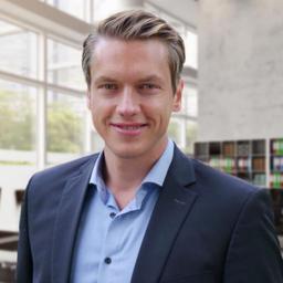 Björn Düßmann - MEDA Pharma GmbH & Co. KG (A Mylan Company), Bad Homburg - Niedersachsen