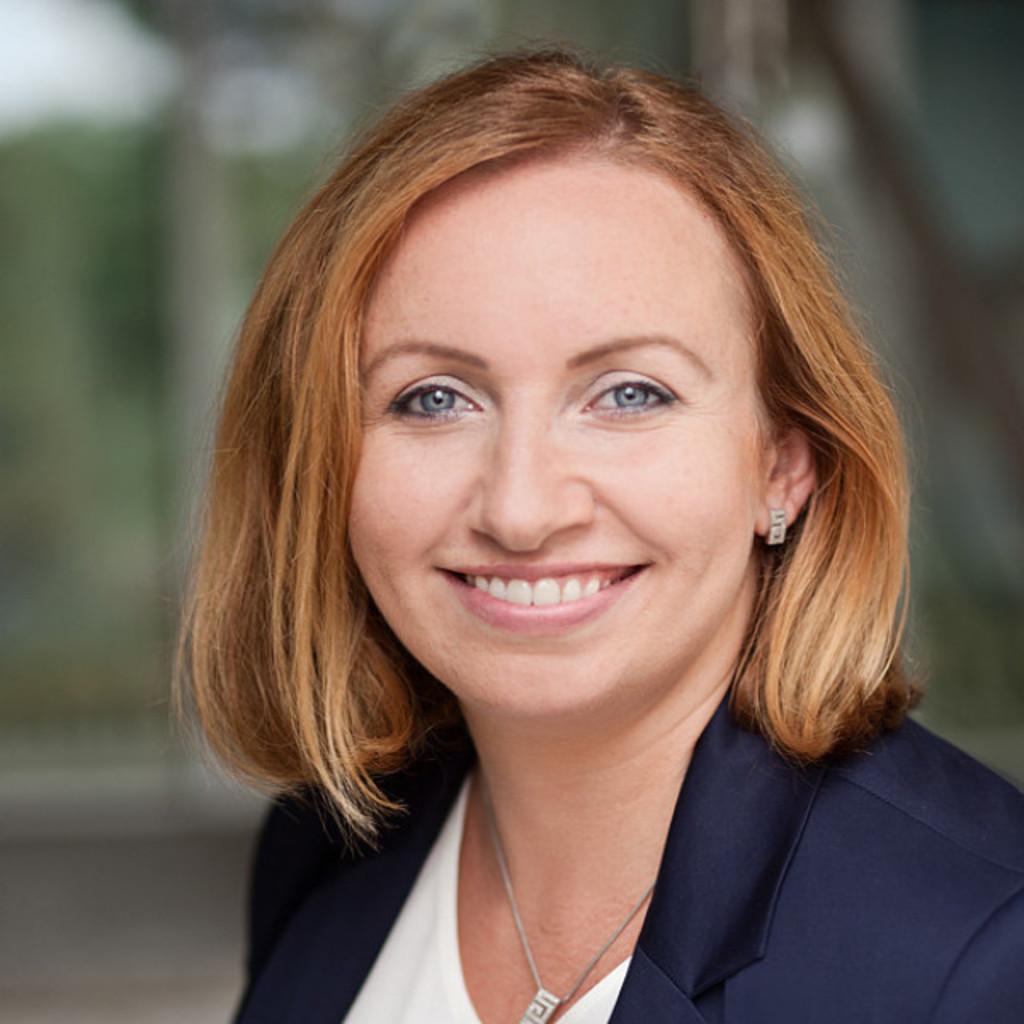 Dominika Jünemann's profile picture