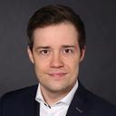 Marco Braun - Aachen