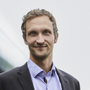 Benedikt Köhler - Hannover