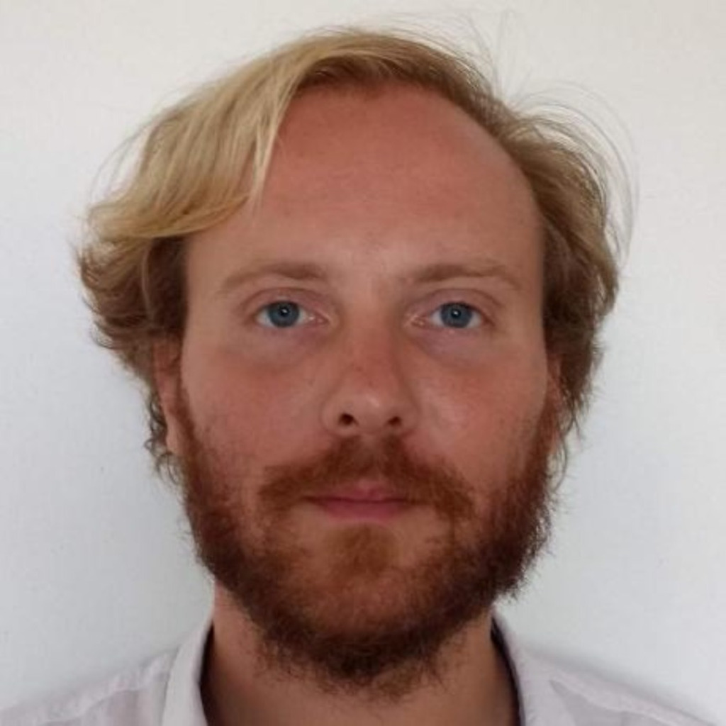 Aidan Butler's profile picture