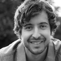 Fabian Borst's profile picture