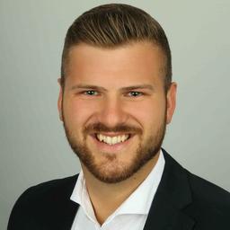 Jannik Beer's profile picture