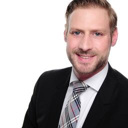 René Verdcheval - NewSteps Consulting - Köln